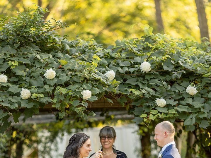 Tmx Wedding 192 51 525575 Brooklyn wedding officiant