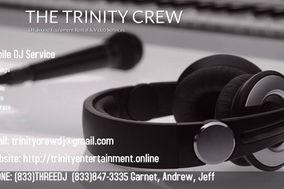 Trinity Entertainment Service