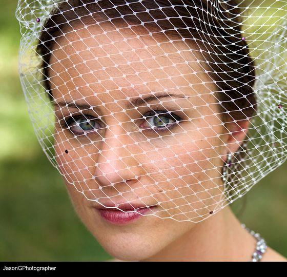bride2