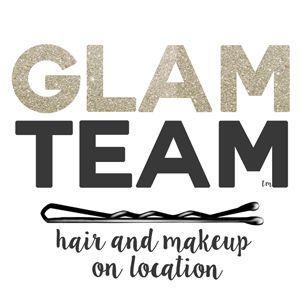 6e7459c2dd383bdf logo GLAMTEAM
