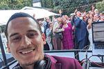 DJ Toonz Mobile Entertainment image