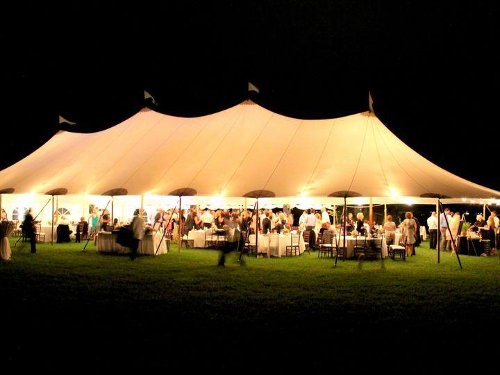 Tmx 1501270758285 Whalen Wedding 3 Hampton, NH wedding catering