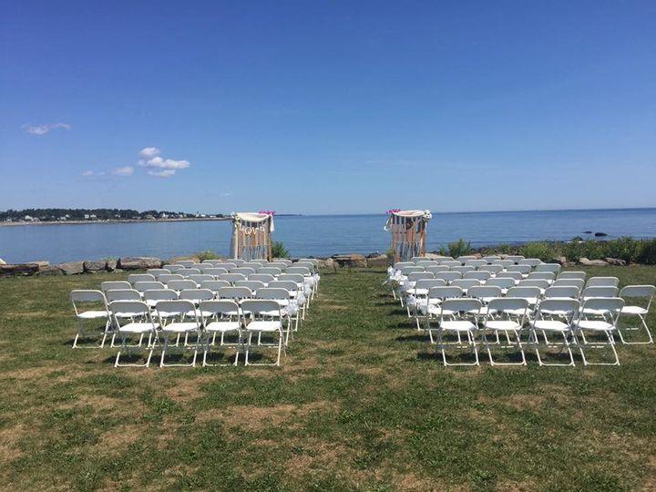 Tmx 1501271442297 Rye Harbor View Hampton, NH wedding catering