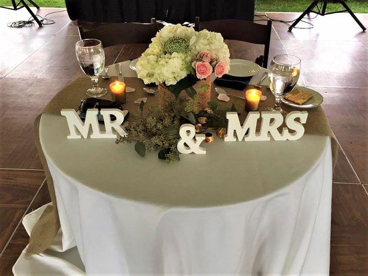 Tmx 1501272453666 Mr  Mrs Hampton, NH wedding catering