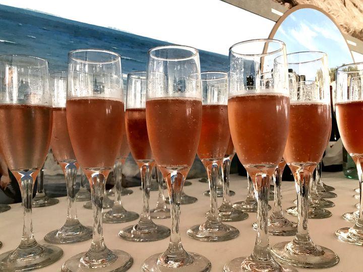 Tmx Img 0877 Copy 51 447575 Hampton, NH wedding catering
