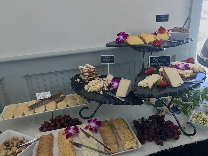 Tmx Img 1061 51 447575 V1 Hampton, NH wedding catering