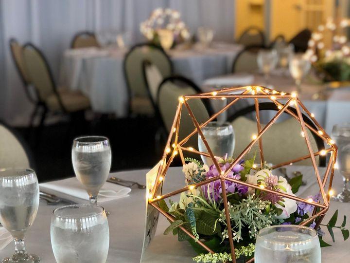 Tmx Img 1958 51 447575 1569953597 Hampton, NH wedding catering