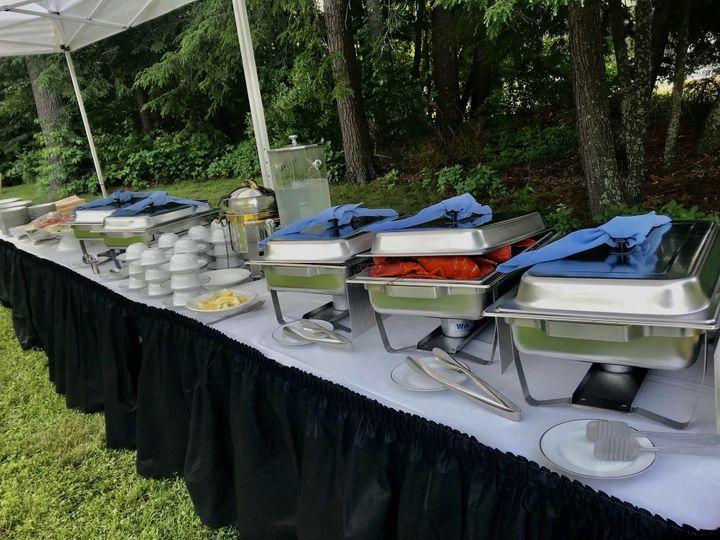 Tmx Img 2620 51 447575 V1 Hampton, NH wedding catering