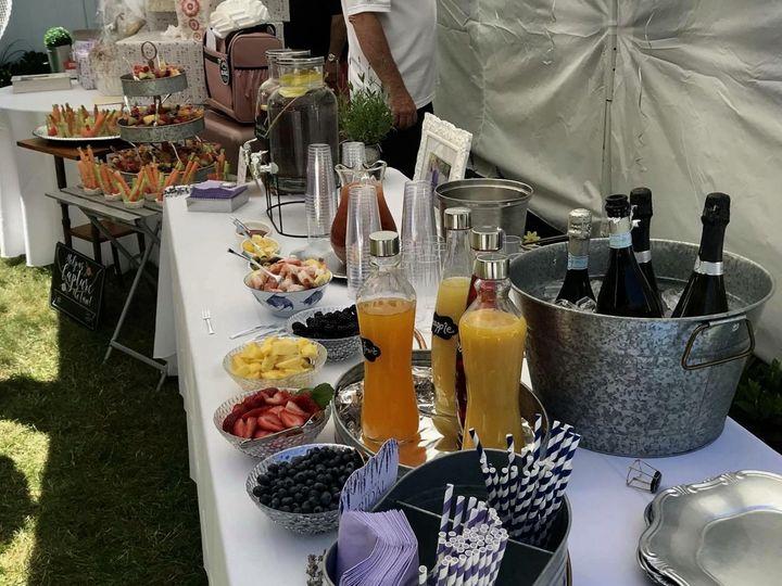 Tmx Img 2624 51 447575 V1 Hampton, NH wedding catering