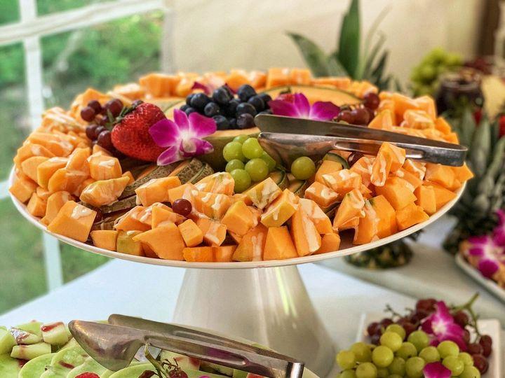 Tmx Img 9375 51 447575 1560537477 Hampton, NH wedding catering