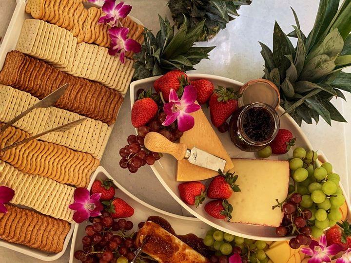 Tmx Img 9378 51 447575 1560537494 Hampton, NH wedding catering