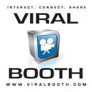 Viral Booth of Atlanta, LLC.