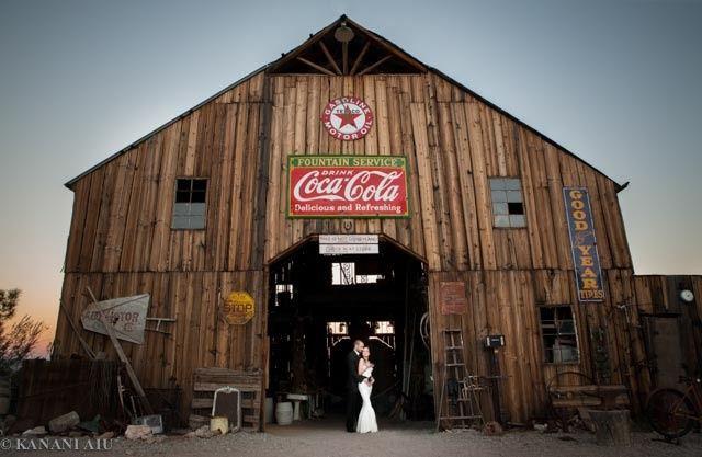 las vegas weddings kananiaiu photography 00