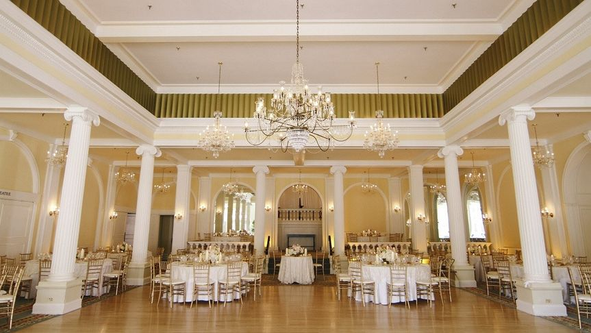 800x800 1513800379558 homrst the omni homestead resort crystal ballroom