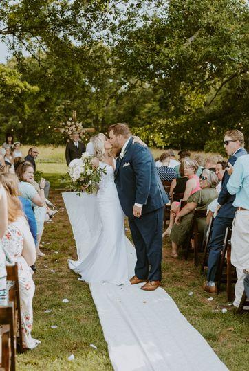 parker owen wedding 12 51 1887575 162320227364785