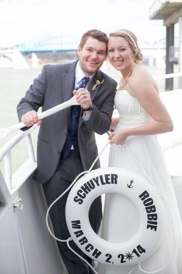 croy wedding 6063