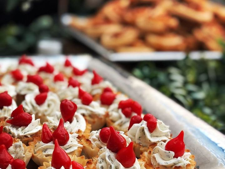 Tmx Phyllo Rouletts 51 118575 1565289244 Salem, OR wedding catering