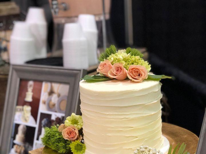 Tmx Sb Cake 51 118575 1565289263 Salem, OR wedding catering