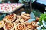 Sassy Onion image