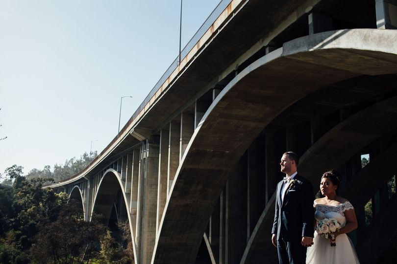 jin ricky wedding 261