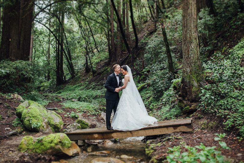 robyn jake wedding 443