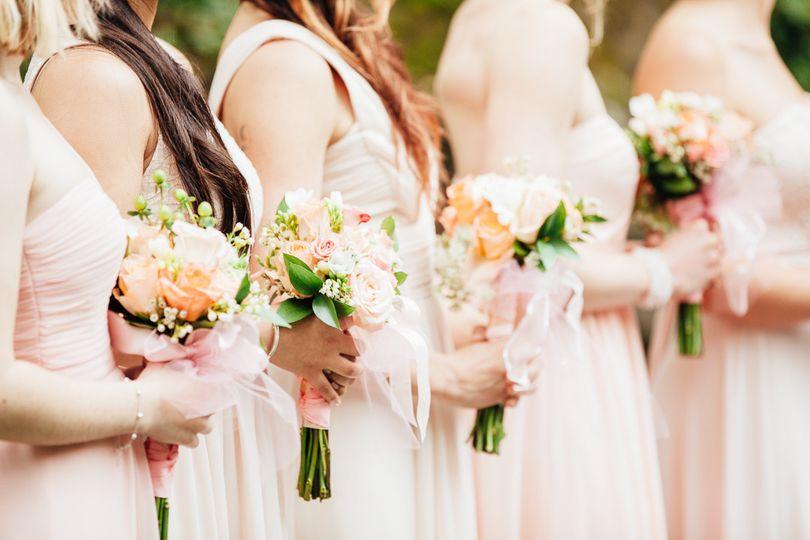 robyn jake wedding 807