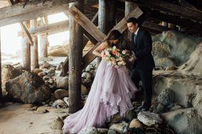 Erich Chen Photography