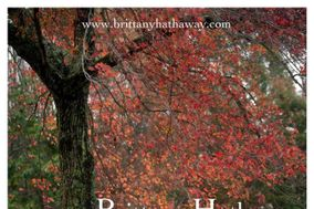 Brittany Hathaway Photography