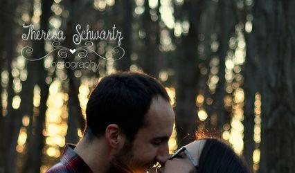 Theresa Schwartz Photography