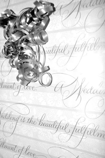 cover image gift wrap