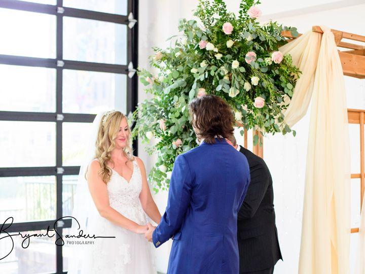 Tmx Bry 1954 1 1 51 1888575 1572914725 Camden, NJ wedding planner