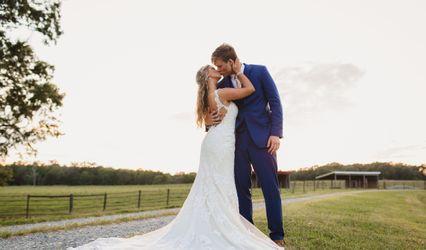 Echo Wedding & Engagements