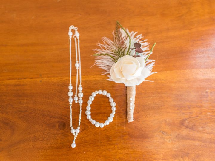 Tmx  Sfp1980 51 1509575 1567114741 Hillsboro, OR wedding florist