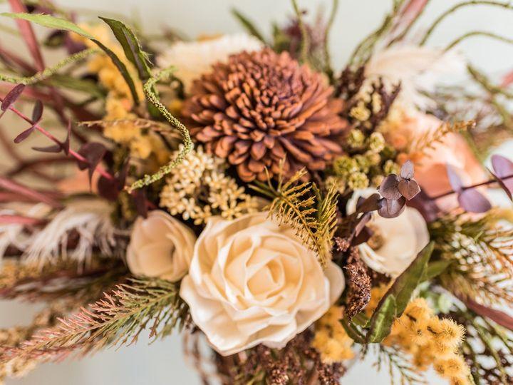 Tmx  Sfp1991 51 1509575 1567114729 Hillsboro, OR wedding florist