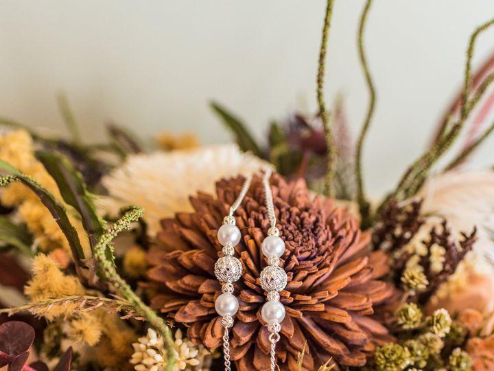 Tmx  Sfp1995 51 1509575 1567114727 Hillsboro, OR wedding florist