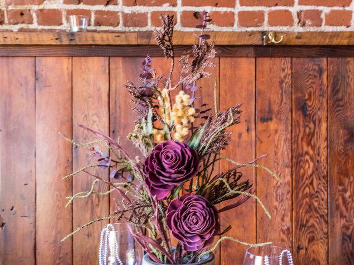 Tmx  Sfp2009 51 1509575 1567114736 Hillsboro, OR wedding florist
