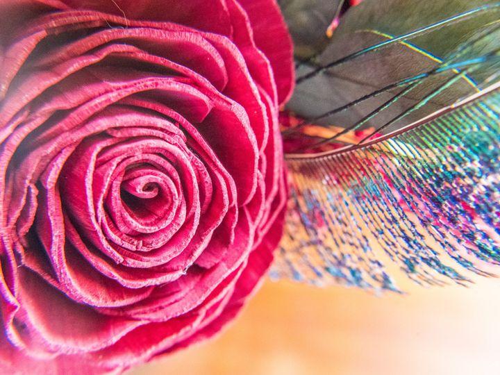 Tmx  Sfp2094 51 1509575 1567114729 Hillsboro, OR wedding florist