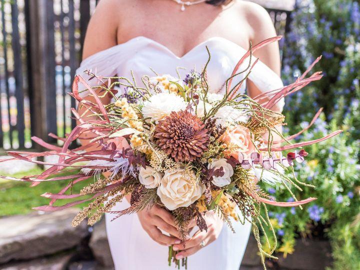 Tmx  Sfp2199 51 1509575 1567114718 Hillsboro, OR wedding florist