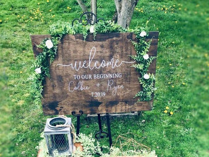 Tmx 06 4 19 2813 51 1509575 1567114705 Hillsboro, OR wedding florist