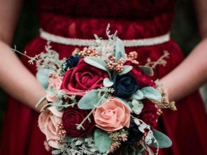 Tmx 21 12 18 0918 1 51 1509575 1567114763 Hillsboro, OR wedding florist