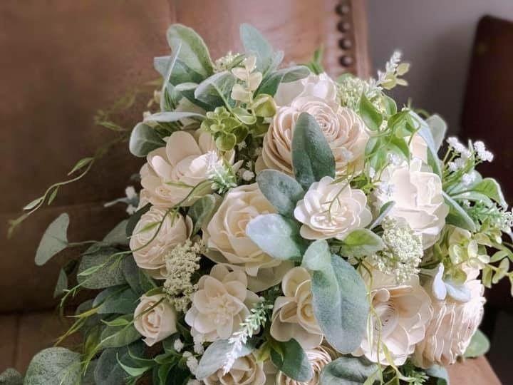 Tmx 26 1 19 5531 51 1509575 1567114705 Hillsboro, OR wedding florist