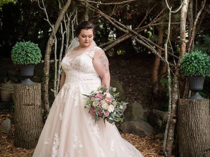 Tmx 40230706 1963499980373500 7662896017469079552 N 51 1509575 1567114711 Hillsboro, OR wedding florist