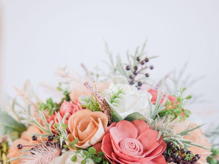 Tmx Dsc 1124 51 1509575 1567114750 Hillsboro, OR wedding florist