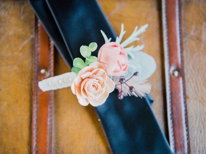 Tmx Dsc 1401 51 1509575 1567114748 Hillsboro, OR wedding florist