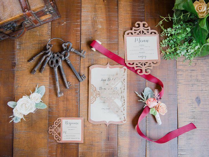 Tmx Dsc 1424 51 1509575 1567114753 Hillsboro, OR wedding florist