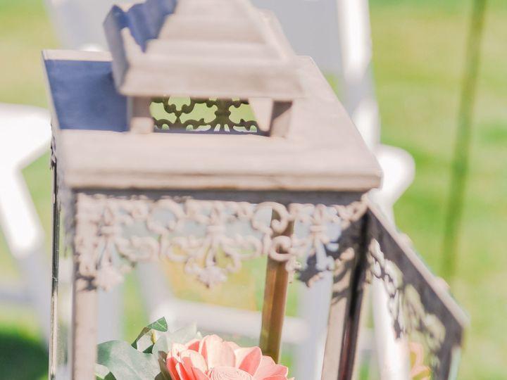 Tmx Dsc 3169 51 1509575 1567114748 Hillsboro, OR wedding florist