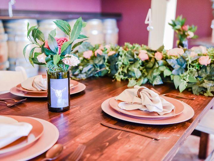 Tmx Dsc 4906 51 1509575 1567114747 Hillsboro, OR wedding florist