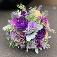 Tmx Flowers 51 1509575 1567114705 Hillsboro, OR wedding florist