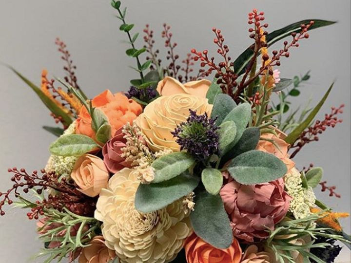 Tmx Screen Shot 2019 08 13 At 2 21 02 Pm 51 1509575 1565720509 Hillsboro, OR wedding florist