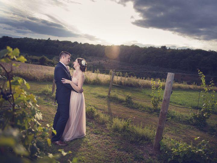 Tmx 1507259785147 Williamswedding 1151 Stroudsburg, PA wedding photography